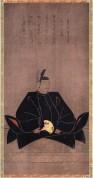A101-1(井伊直政画像)_W