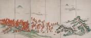 変更_A109-3(大坂夏の陣図 若江合戦図)