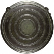 A562(鉦鼓)