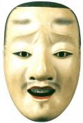 A519(中将)