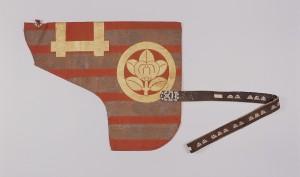 23弓籠手